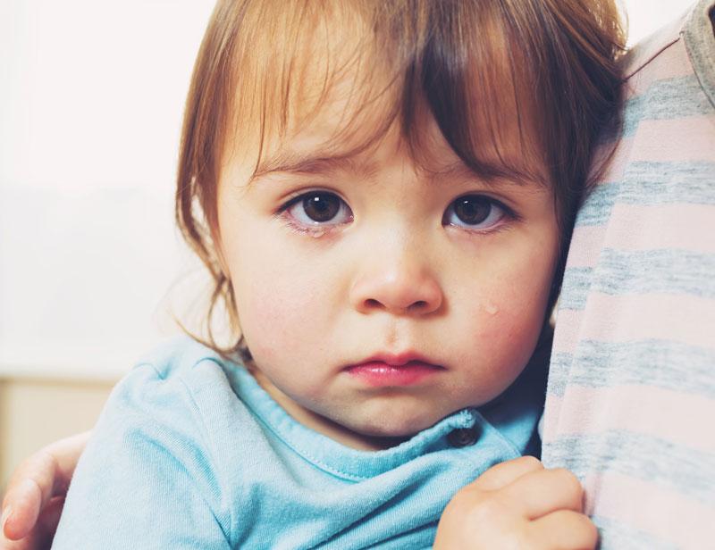 Tips for Better Co-Parenting After Divorce